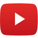 logo youtube 128x128